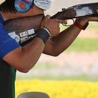 【悲報】射撃競技で金メダルを取ったジャバド・フォルギ選手「テロ組織」所属が判明!「殺人術に メダル与えてしまうw」