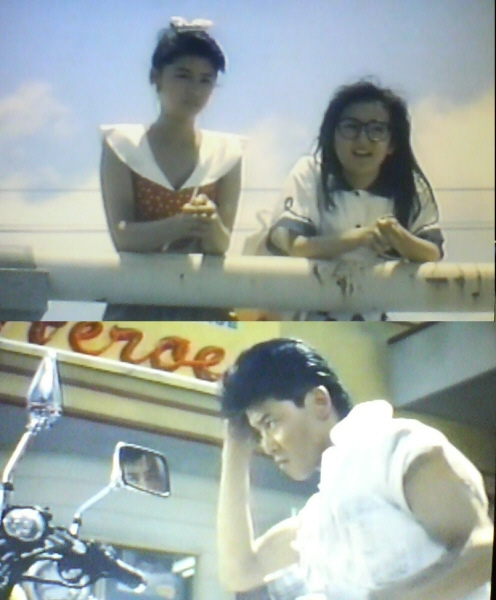 Vシネマの帝王として絶大な人気を誇る俳優 哀川翔まとめのカテゴリ一覧まとめまとめについて関連サイト一覧