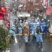 【人身事故】青梅線 立川駅~奥多摩駅で人身事故が発生!「踏切で人身事故ぐちゃぐちゃ」