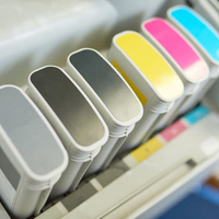 【悲報】キヤノン、「インク無しの状態でスキャン機能が使えないのは詐欺」と集団訴訟される!「分かるわー 日本でも起こしたい気分だよね」