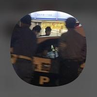 【速報】小田急線車両内で無差別殺傷の男を確保!4人刺され2人重症!ファミマ高井戸西一丁目店付近で確保!「杉並区で確保って。小田急線から杉並区って、遠いな」