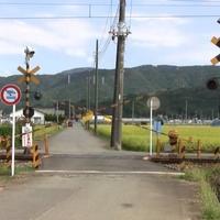 【人身事故】名鉄名古屋本線 前後駅で人身事故発生!「無線でホームからの飛び込みと聞こえた…」