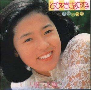 浅野ゆう子の画像 p1_22
