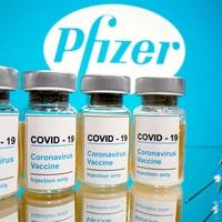 【悲報】北海道 弟子屈町の80代男性が新型コロナのワクチンを4回接種!その理由がwww