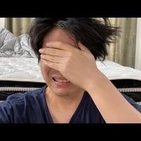 【悲報】もこう先生 成海瑠奈NTR騒動直後に動画をアップ!「もこう、2時間前に釈明動画みたいなタイトルで動画出してて草」