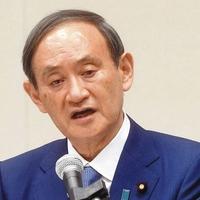 【東京コロナ】感染者数2848人でも「五輪は続行や!」と菅首相!「どこの専門家が心配ないって言ってるんだよ?」