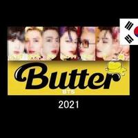 【動画】BTS『Butter』にパクリ疑惑! まんまコナミの「Monster in Pocket」!「疑惑?確信犯だろ?まあ、丸ごと朴李の国だからな。」
