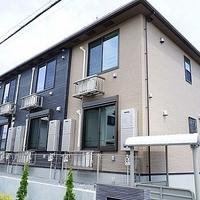 【事件】福島県郡山市安積町で女性の変死体!遺体は一部腐敗しているとの情報!「割りと近所にあるアパートで30代女性の変死体見つかったんだ」