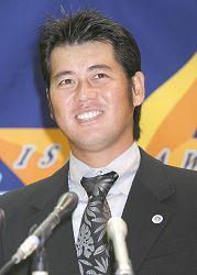 西武・森慎二コーチ死去、42歳 25日試合前に体調不良訴え