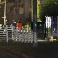 【速報】神戸 北区 男子高校生殺害事件 容疑者逮捕!「この事件。友人宅の近くなのでずーっと気になってた。 兵庫県警の執念を感じる。」