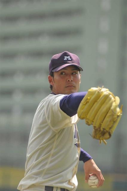 上原健太 (野球)の画像 p1_29