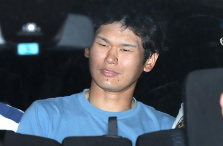 【冨田真由】地下アイドル冨田真由を刺した犯人 岩埼友宏の ...