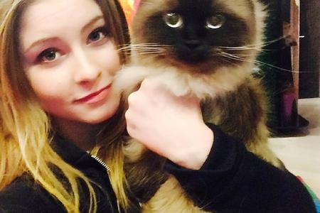 【ユーリ!!! on ICE】ユーリ・プリセツキーのモデルを徹底解説 服や飼い猫はリプニツカヤと一致