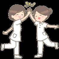 看護 師 国家 試験 109 回 難易 度