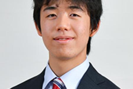 藤井聡太七段の真のレーティングは1900越え ...